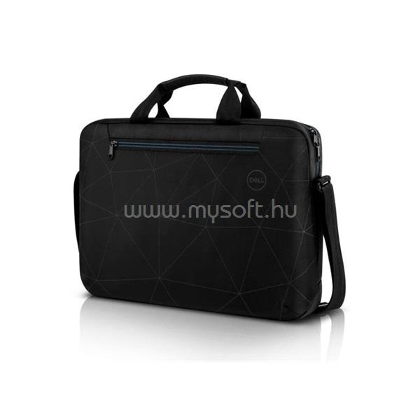 DELL Essential Briefcase 15 notebook táska
