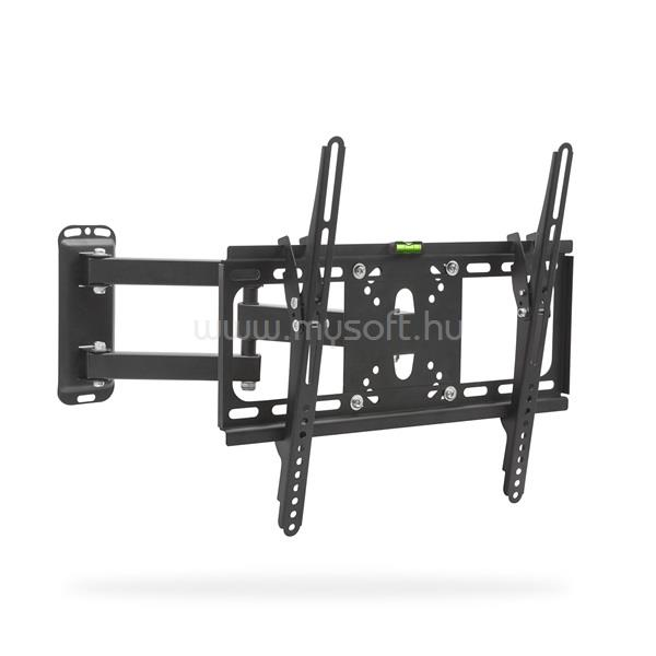 DELIGHT LCD TV VESA 400x400 TV fali konzol