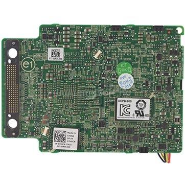 DELL PERC H730P RAID module w/ 2GB NV Cache for PowerEdge R430, R530, R630, R730, R730xd