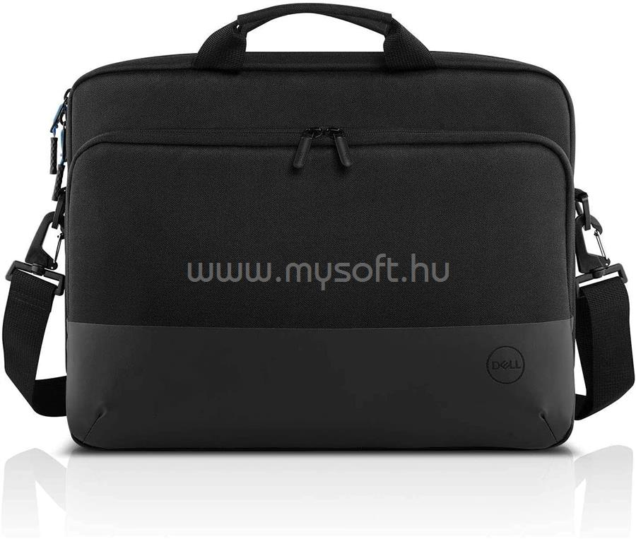 "DELL Pro Slim Briefcase 15"" laptop táska (PO1520CS)"