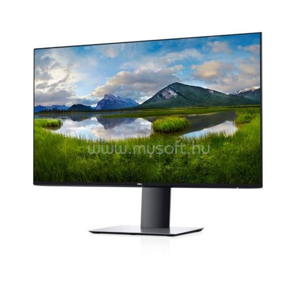 DELL U2721DE Monitor
