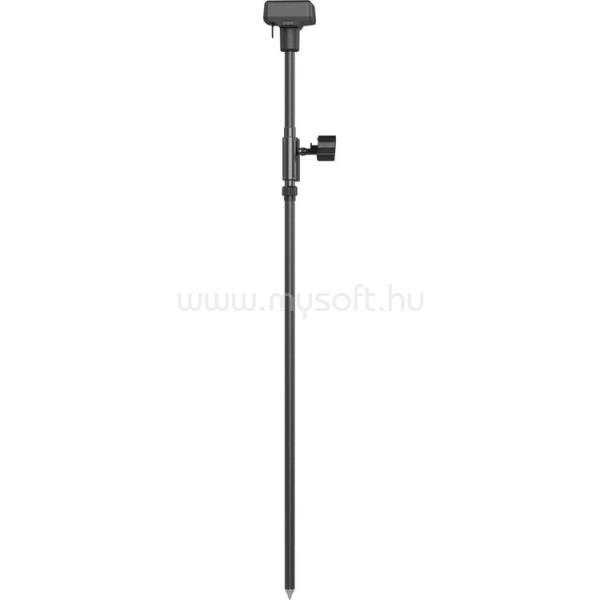 DJI Phantom 4 Pro D-RTK 2 High Precision GNSS Mobile Station