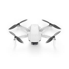 DJI Mavic Mini - Fly More Combo CP.MA.00000124.01 small