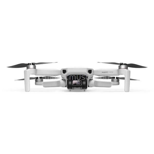 DJI Mavic Mini - Fly More Combo CP.MA.00000124.01 large