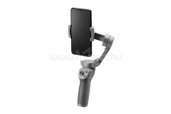 DJI Osmo Mobile 3 stabilizátor CP.OS.00000022.01 large