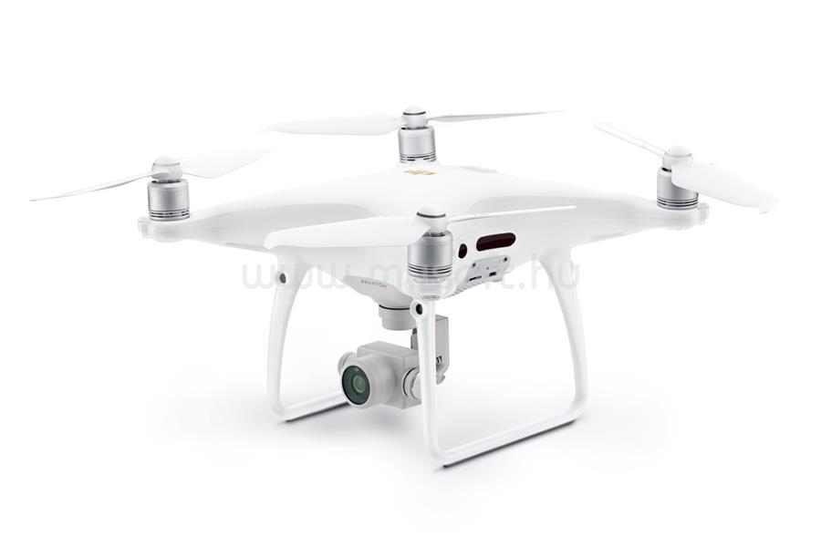 DJI Phantom 4 PRO+ v2.0 Drón