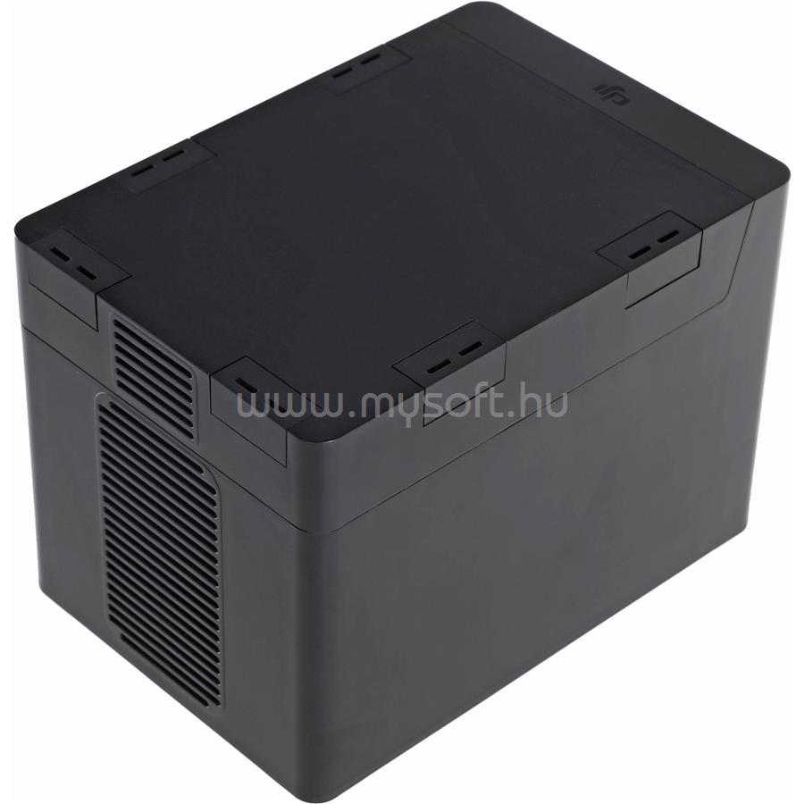 DJI Matrice 600 Parallel Multi-Charger (Hex töltő)