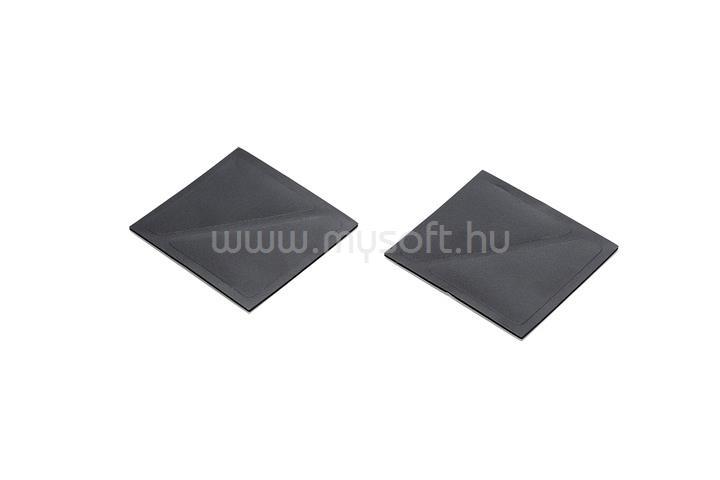DJI Inspire 2 Battery Insulation Sticker