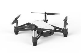 DJI Tello drón CP.PT.00000210.01 small