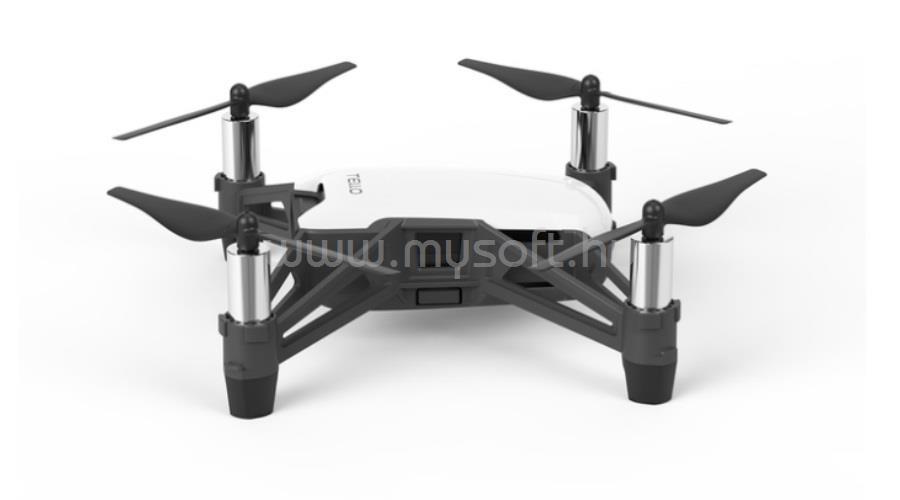 DJI Tello drón CP.PT.00000210.01 large
