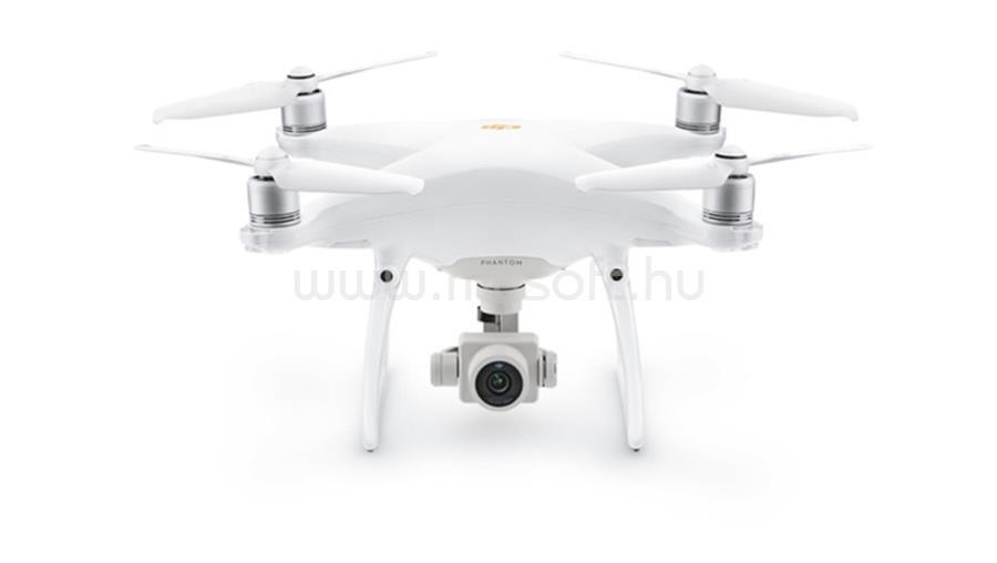 DJI Phantom4 PRO V2.0 drón