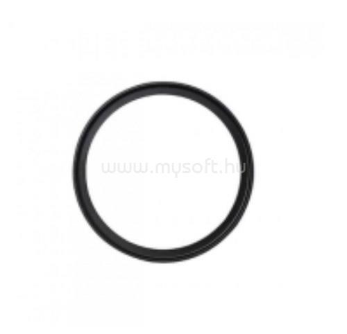 DJI Zenmuse X5 Balancing Ring