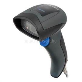 DATALOGIC QUICKSCAN QD2430 Scanner kit QD2430-BKK1 small