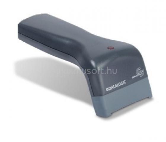 DATALOGIC TOUCH 65 Light Scanner (USB kábel nélkül)