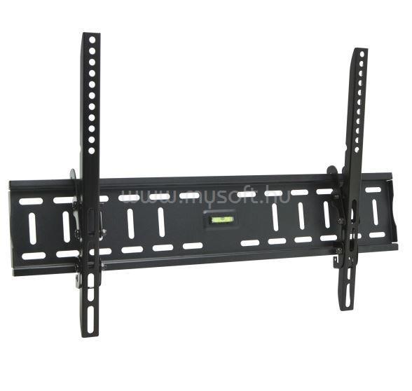 "DELIGHT LCD TV Fali tartókonzol 30 - 63"""