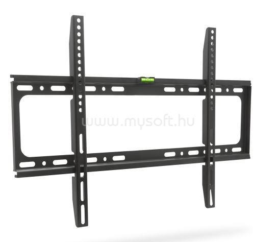 "DELIGHT LCD TV Fali tartókonzol 26 - 65"""