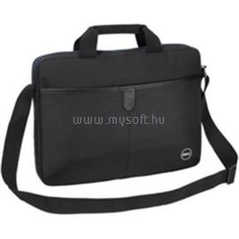 "Dell Essential Topload 15.6"", 460-BBNY-1-11"