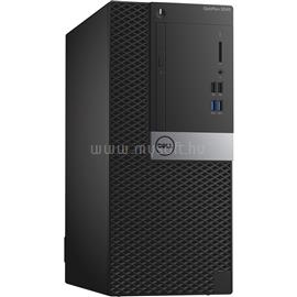 Dell Optiplex 3046 Mini Tower, 3046MT-3