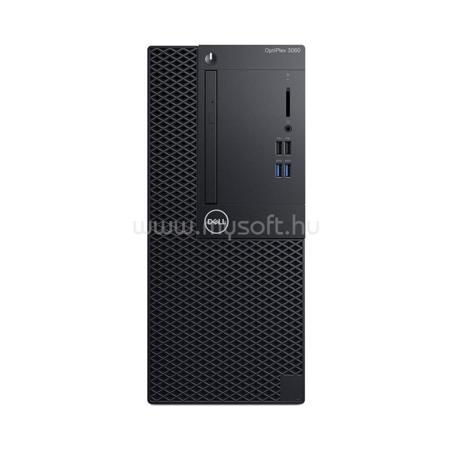 DELL Optiplex 3060 Mini Tower 3060MT-2_12GBS250SSD_S large