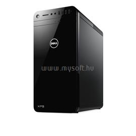 Dell XPS 8910 Mini Tower, XPS8910_221268