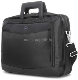 "Dell Professional Lite Business Case 16"", 460-11738"
