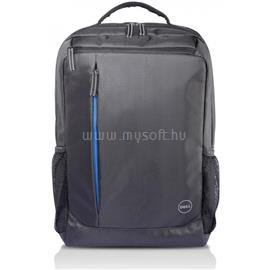 Dell Essential Hátizsák15