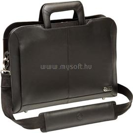 "Dell táska Executive 13"" Leather Attache, 460-BBMZ"