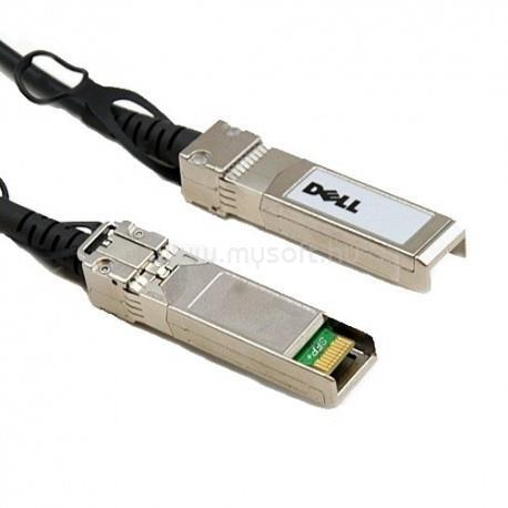 DELL 12Gb HD-Mini to HD-Mini SAS Cable, 2M, Customer Kit
