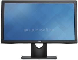 Dell E2216HV Monitor, E2216HV_3EV