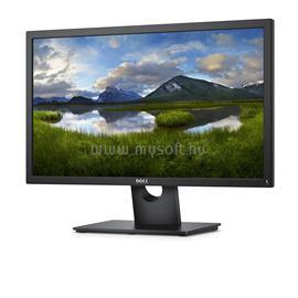 DELL E2318H Monitor E2318H_3EV small