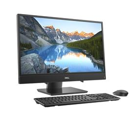 Dell Inspiron 24 3477 All-in-One PC Pedestal Stand (fekete), 3477_249803_8GB_S