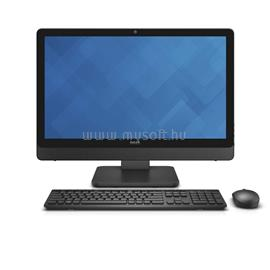 Dell Inspiron 24 5459 All-in-One PC Touch (fekete), 5459_212864