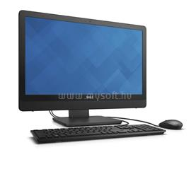 Dell Inspiron 24 5459 All-in-One PC (fekete), 5459_210569