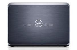 Dell Inspiron Desktop 531 Specs