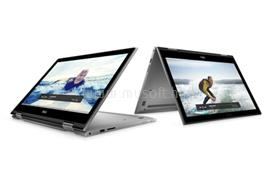 Dell Inspiron 5568 Touch Szürke, DI5568I-6100-4GH1TW1FT3GR-11