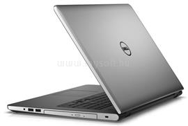 Dell Inspiron 5759 Touch Szürke, DI5759A4-6500-16GH2TDFT4SI-11