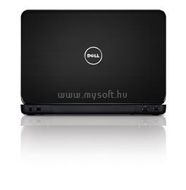 DELL Inspiron N5010 Mars Black DI5010HMHW28M35GBC6LHB small