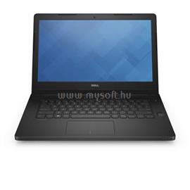 Dell Latitude 3470, N002L347014EMEA_WIN-11
