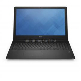 Dell Latitude 3560, N002L356015EMEA_WIN-11