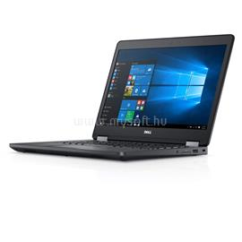 Dell Latitude E5470, N008LE5470UEMEA_WIN-11
