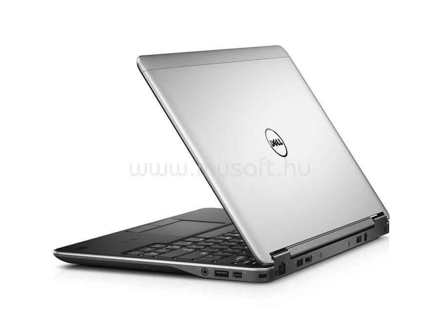 Dell Latitude E7240 CA018LE72401EM 11