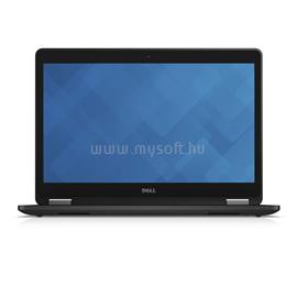 Dell Latitude E7470 Touch, 7470_221612