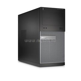 Dell Optiplex 3020 Mini Tower, 3020MT-50