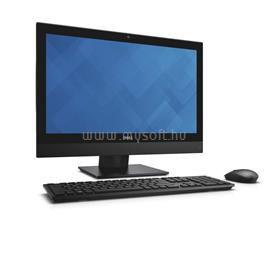 Dell Optiplex 3240 All-in-One Touch, N013O3240AIO