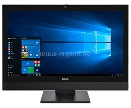 Dell Optiplex 7440 All-in-One, N014O7440AIO