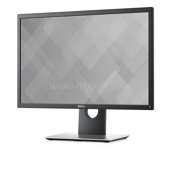 DELL P2217 Monitor