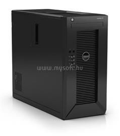 Dell PowerEdge Mini T20, PET20_213472