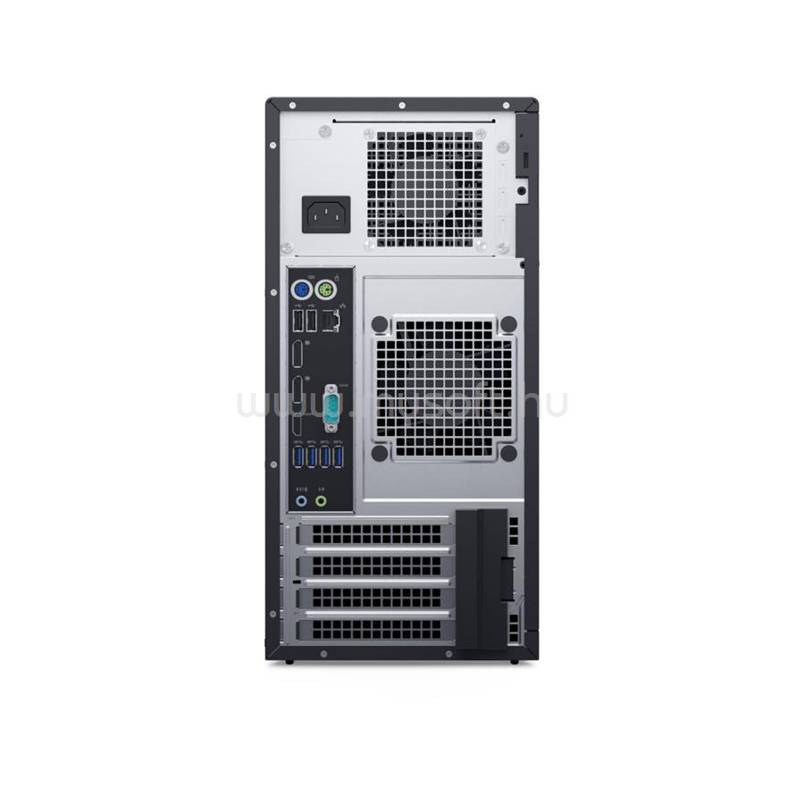 DELL PowerEdge Mini T30 DPET30-10_16GB_S large
