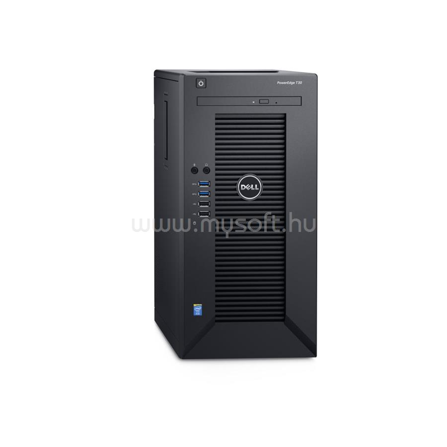 DELL PowerEdge Mini T30