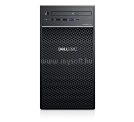 DELL PowerEdge Mini T40 210-ASHD_16GBS500SSD_S small